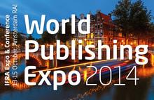 World Publishing Expo 2014 (IFRA Expo & Conference)